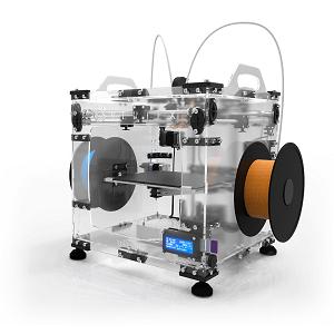 1-velleman-vertex-k8400-3d-printer