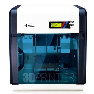 2-da-vinci-1-0a-3d-printer