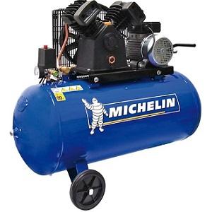 2-michelin-by-huvema-vcx