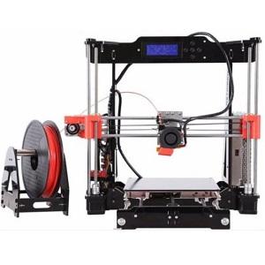 3-reprap-prusa-i3-3d-printer