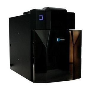 4-up-mini-3d-printer