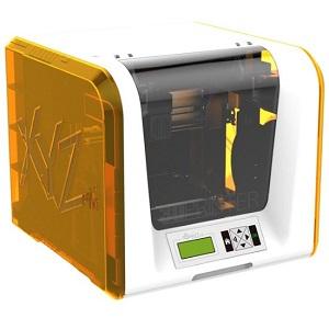 5-da-vinci-junior-3d-printer