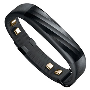 5-jawbone-up3-activity-tracker