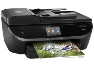 97-printer