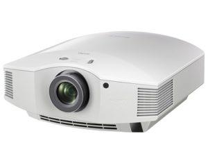 98-projectors