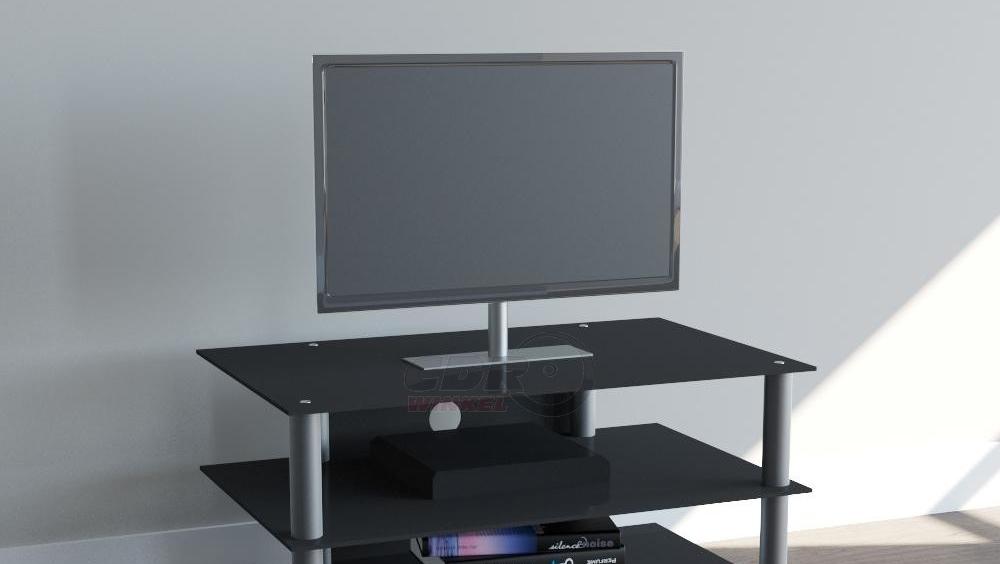Woood Kast Aanbieding : Tv kast aanbieding. simple with tv kast aanbieding. best interieur